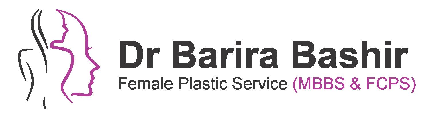 Dr Barira Bashir